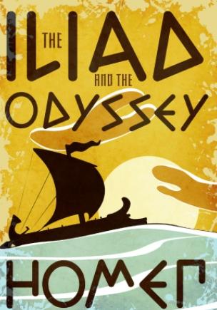 LLid and Odyssey
