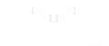 leadmcqs-logo